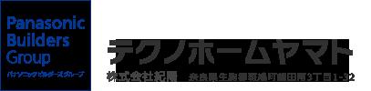 テクノホームヤマト 株式会社 紀陽